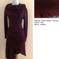 Dress DS01