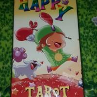Jual Happy Tarot Murah