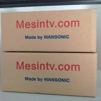 Mesin TV CRT Mesintv.com Mono 14-21