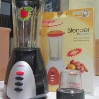 Blender Maspion MT 1569
