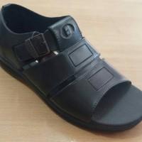 harga Sepatu Sandal BARNET BL 26 Tokopedia.com