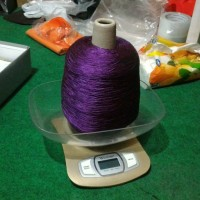 harga Benang Rajut Nilon D30 Monolon Nylon Tokopedia.com