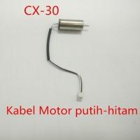 harga CHEERSON CX-30 Motor Dinamo PART RC Tokopedia.com