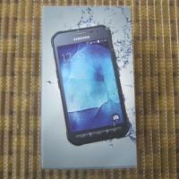harga Samsung Galaxy Xcover 3 G388F BNIB Tokopedia.com