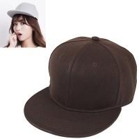 C15315 coffee | topi baseball import polos gaya korea koleksi ichika