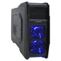 VENOMRX Supernova   Casing VenomRX   Casing Komputer Gaming
