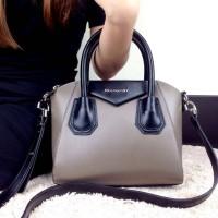Givenchy Antigona combination colours #5133