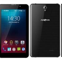 Advan Vandroid I7 4G LTE Lolipop