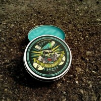 Pomade Cockgrease/ Cock Grease X 79pomade - Riot Rider