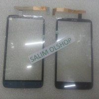 Touchscreen Htc G23 One X S720e Ori