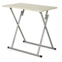 Meja Lipat Serbaguna Unik Cantik