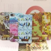 harga Case casing motif TED BAKER lucu IPHONE 5 / 5s ! Tokopedia.com