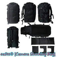 Tas Kamera Shooting