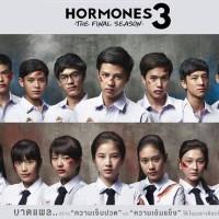 Hormones The Final Season 3