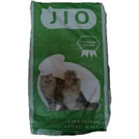makanan kucing JIOCAT 20kg