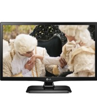 harga TV MONITOR LG 24MT48A Tokopedia.com