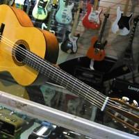 harga Yamaha C315, Gitar Akustik Nylon Tokopedia.com