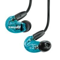 Shure SE215 Special Edition