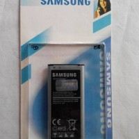 Baterai Original Samsung Galaxy S5 Mini ...