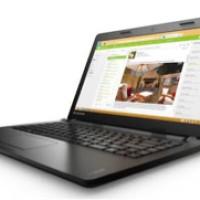 New Product!! Lenovo ideapad 100 intel core i3+nvidia+win 10 original!