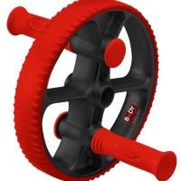 harga Body Sculpture Ab Wheel Plus Tokopedia.com