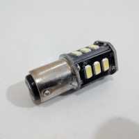 harga stop lamp led Tokopedia.com