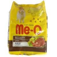 makanan kucing Meo