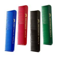 Suavecito Original Comb