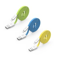 Baseus String Series Lightning Cable 1.5M
