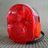 harga Stoplamp C70 Tokopedia.com