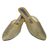 harga Sepatu, Sandal Cewek / Perempuan Hak Flat Tokopedia.com