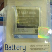 baterai samsung galaxy s4 zoom b740ae original import Korea