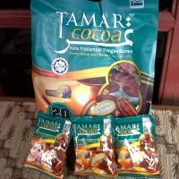 Tamar Cocoa Instan Bag Impor