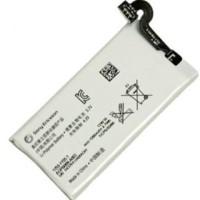 harga Batre,batrei,baterai,battery Sony Xperia Sola // Mt-27 Original Tokopedia.com
