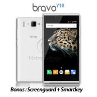 Himax Bravo Y10