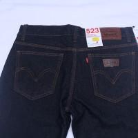 PROMO CUCI GUDANG Celana Jeans Levis Standar / Regular Fit / Slim Fit