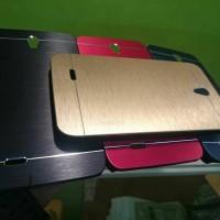 Hardcase Motomo Lenovo A850