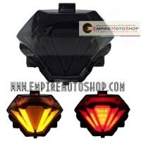 harga Lampu Stop Yamaha R25 Tokopedia.com