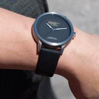 Jam tangan pria PUMA PU104101001    Jam tangan PUMA ORIGINAL
