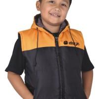 harga Jaket Laki / Jaket Motor Anak Cdi 004 / Jaket Anak Anak Tokopedia.com