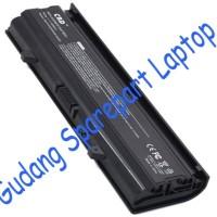 Jual Baterai Laptop DELL Inspiron 14V 14VR M4010 N4020 N4030