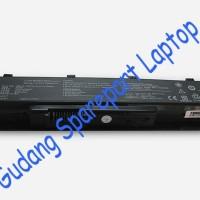 Jual Original Baterai Asus N45 N55 N75 A32