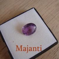 harga Batu #24 Natural Amethys/kecubung Kalimantan Tokopedia.com