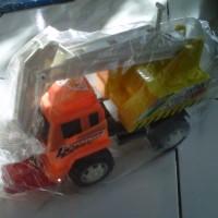 harga Mainan Murah Mobil Truk Escavator Tokopedia.com