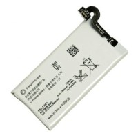 harga Battery Batre Sony Xperia Sola Mt27  Original (baterai,batteri) Tokopedia.com