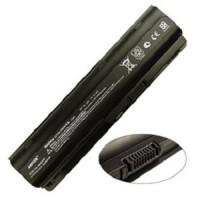 Baterai HP 430,431;Pavilion Dv3-4000, Dv4-2000, D6-3000, Dv7-4000 DLL