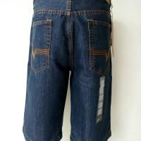 Celana Pendek Merk COLE, Celana Jeans Pendek, Celana, Celana Pendek