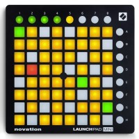 harga Novation Launchpad Mini Mk2 Tokopedia.com