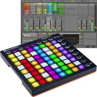 harga Novation Launchpad Mk2 Tokopedia.com