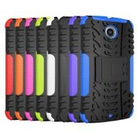 harga Motorola Nexus 6 - Transformer Robot Stand Armor Hardcase Casing Case Tokopedia.com